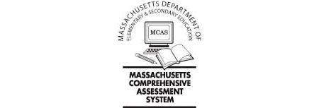 MCAS | Weymouth Public Schools