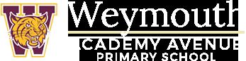 Academy Avenue Primary School