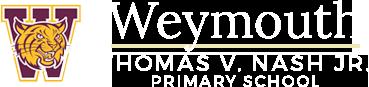 Thomas V. Nash Jr. Primary School