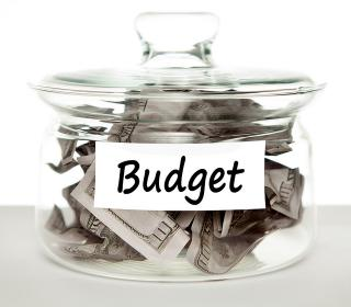 """Photo Credit: """"Budget"""" by taxcredit.net. Used under Creative Commons License"""